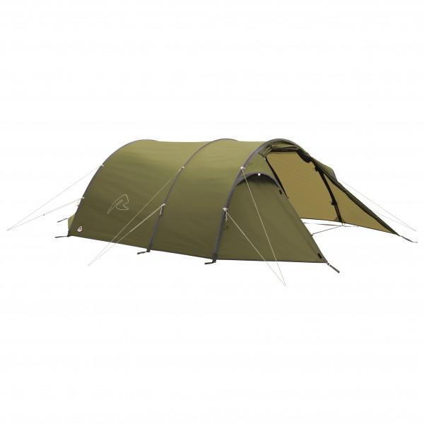 Robens - Goshawk 2EX - 2-man tent