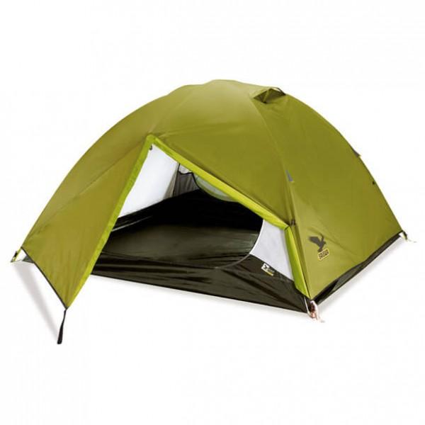 Salewa - Denali III - 3-personers telt