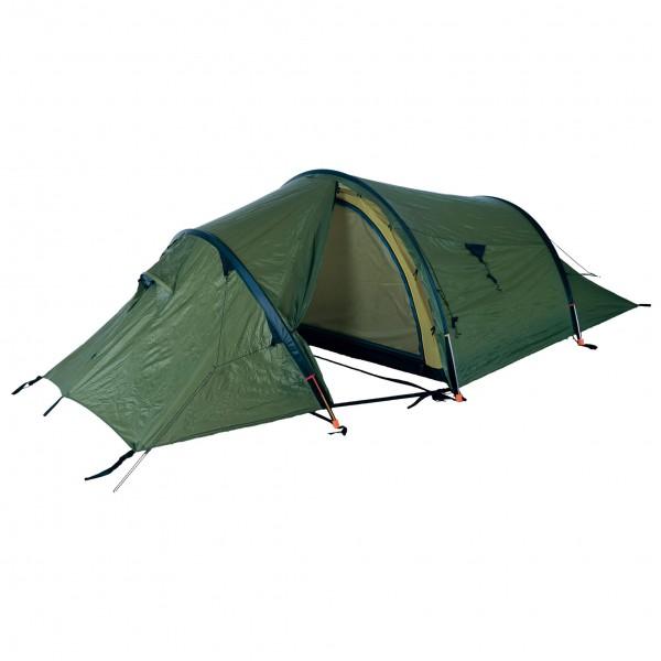 Bergans - Compact Light 3 - 3 henkilön teltta