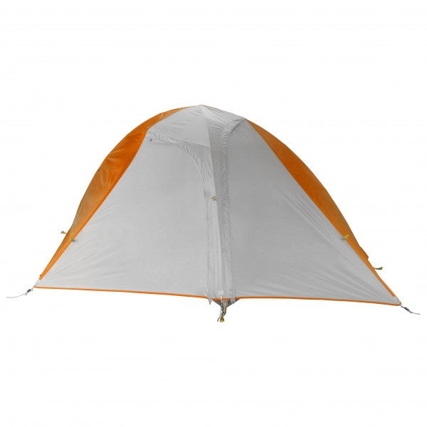 Mountain Hardwear - Optic 3.5 - 3-personers telt