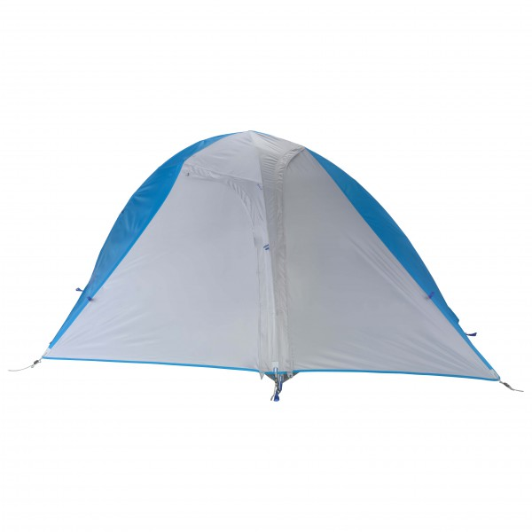 Mountain Hardwear - Optic 3.5 - 3-man tent