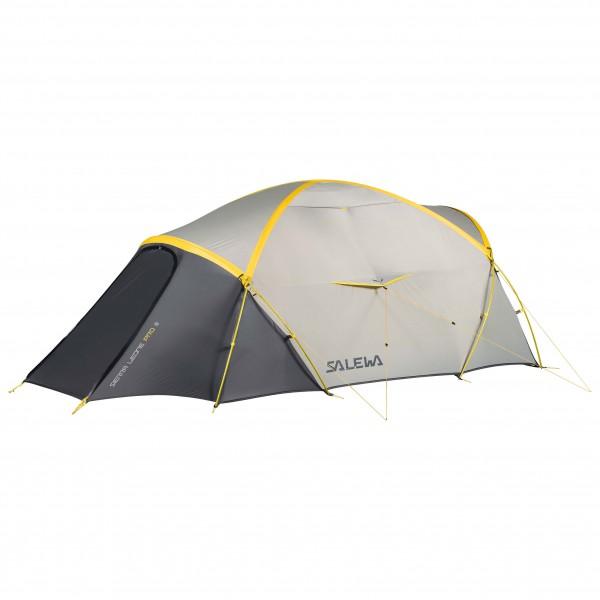 Salewa - Sierra Leone Pro III Tent - 3-man tent