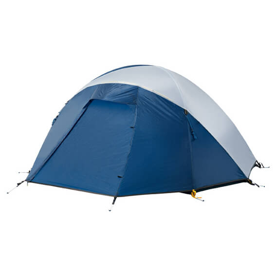 The North Face - Merlin 33 - Dome tent