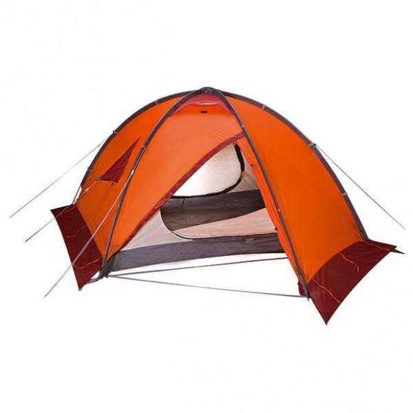 Vaude - Space K2 - 3-man tent