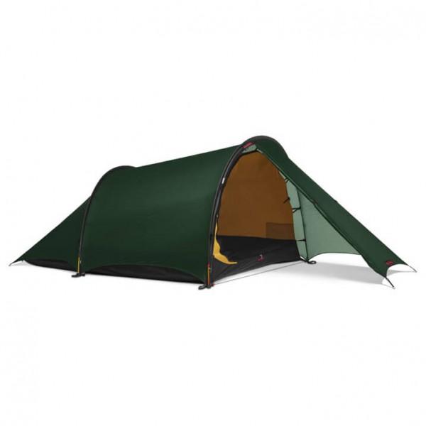 Hilleberg - Anjan 3 - 3-person tent