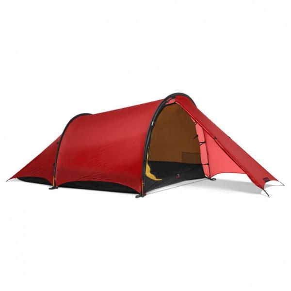 Hilleberg - Anjan 3 - 3 henkilön teltta