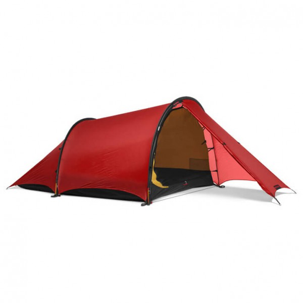 Hilleberg - Anjan 3 - Tente à 3 places