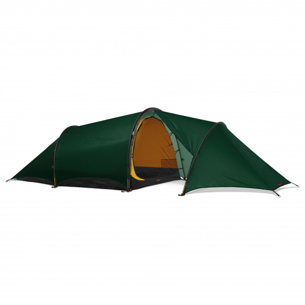Hilleberg - Anjan 3 GT - 3 hlön teltta