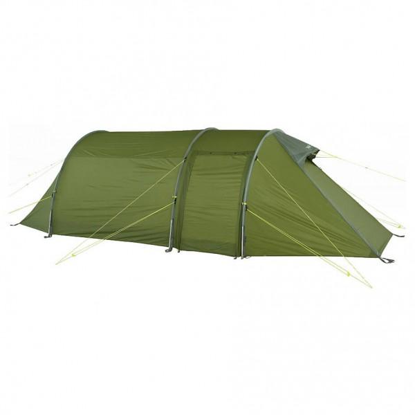 Tatonka - Alaska 3.235 - 3-Personenzelt - 3-Personen Zelt