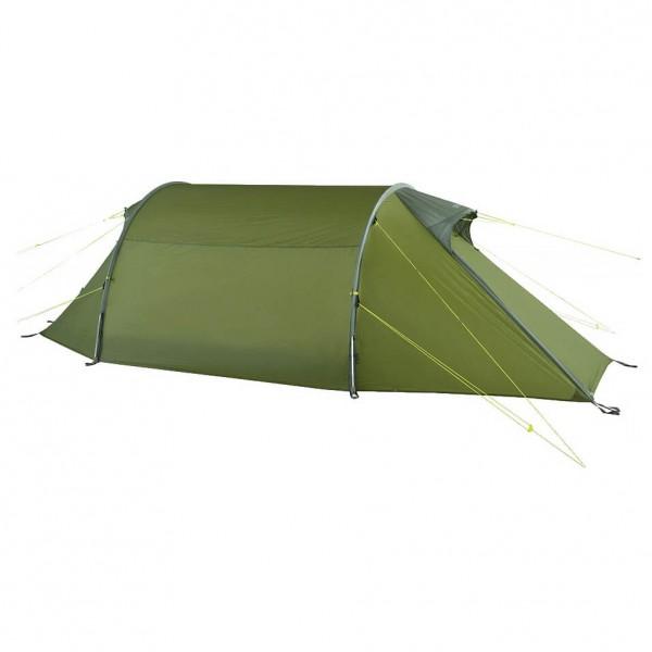 Tatonka - Arctis 3.235 - 3-man tent