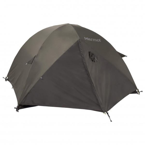 Marmot - Limelight 3P - Tente à 3 places