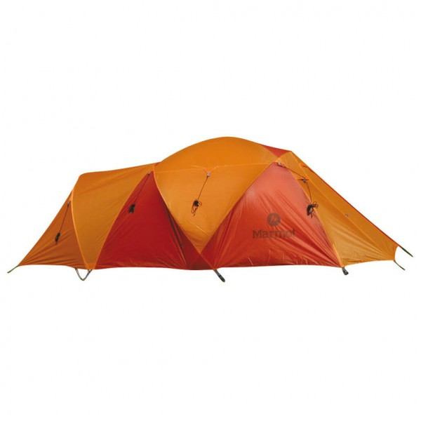 Marmot - Asgard 3P - 3-man tent