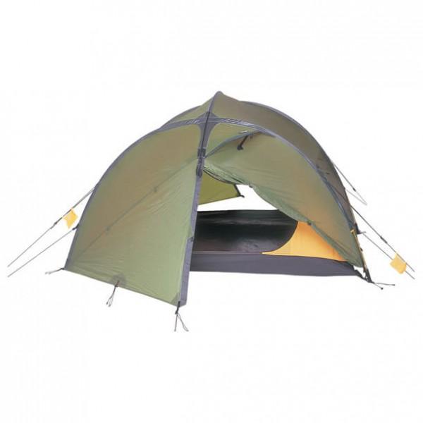 Exped - Venus III - 3 hlön teltta