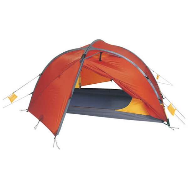 Exped - Venus III - 3-person tent