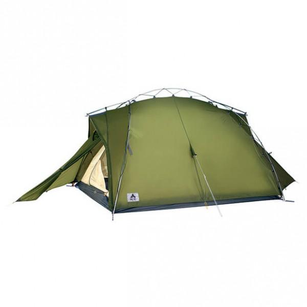 Vaude - Mark II Light - 3-personen-tent