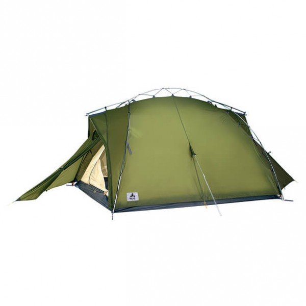 Vaude - Mark II Light - 3-Personen Zelt