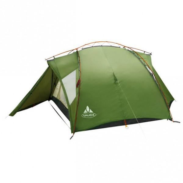 Vaude - Mark III - 3 henkilön teltta
