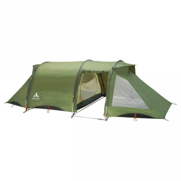 Vaude - Ferret III - 3-personers telt