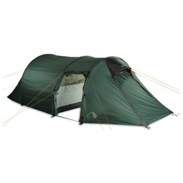 Tatonka - Alaska 3 - 3-Personen Zelt