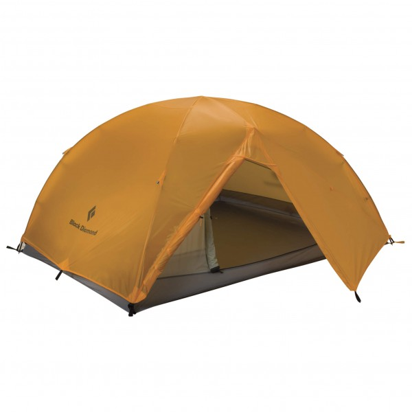 Black Diamond - Vista - 3-person tent