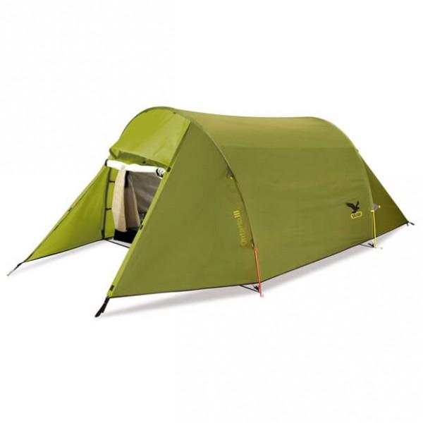 Salewa - Ontario III - 3-Personen-Zelt