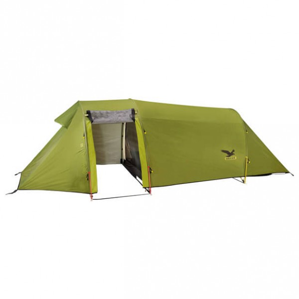 Salewa - Ontario III Base - 3-personen-tent
