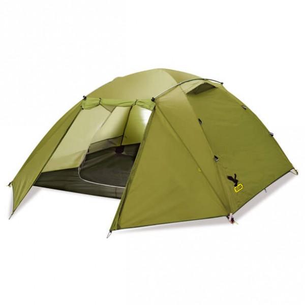 Salewa - Sierra Leone III - 3-man tent