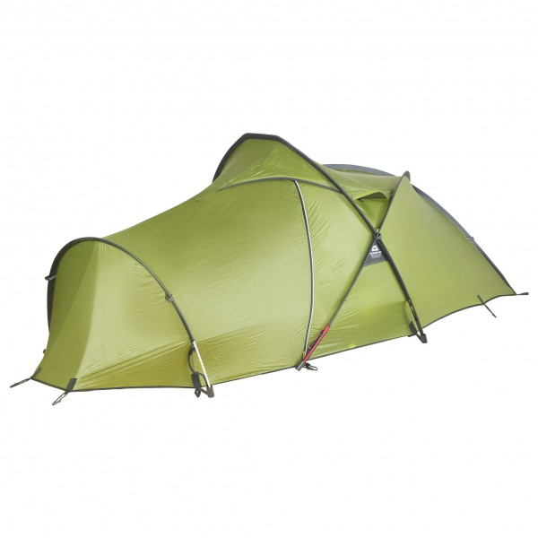 Mountain Equipment - Dragonfly 3 XT - 3-persoonstent