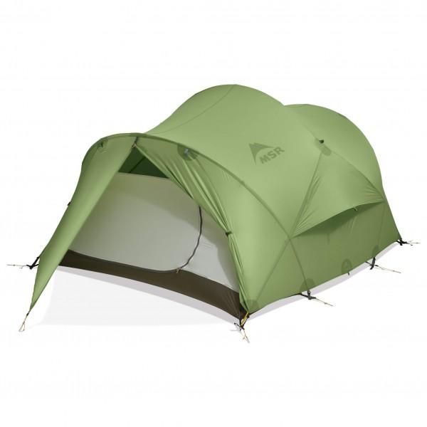 MSR - Mutha Hubba HP - 3-personers telt
