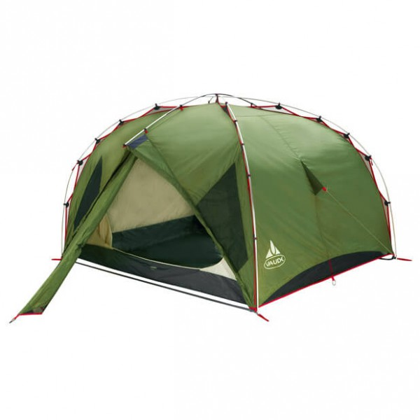 Vaude - Power Space III - 3-Personen Zelt
