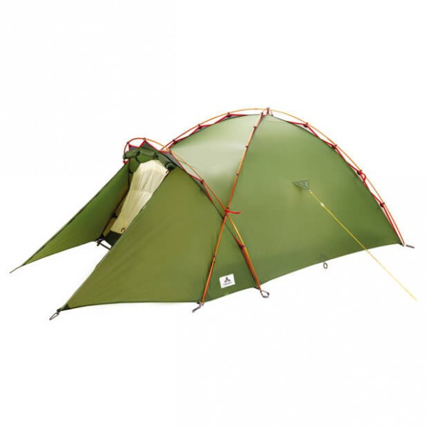 Vaude - Power Odyssee III - Tente 3 places