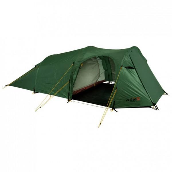 Wechsel - Intrepid 3 ''Travel Line'' - 3-personen-tent