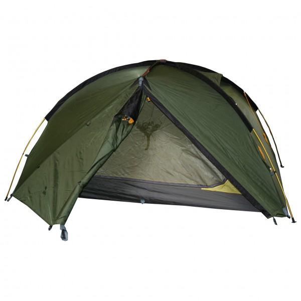 Rejka - Vanua - Tente à 3 places