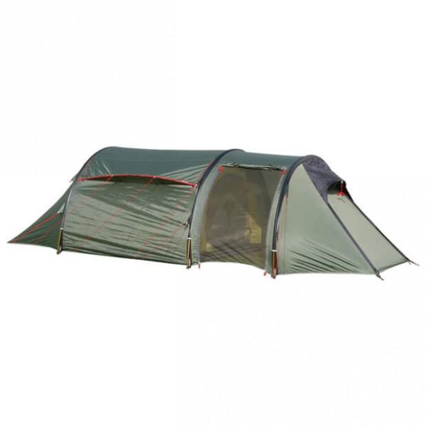 Rejka - Antao III - 3 henkilön teltta