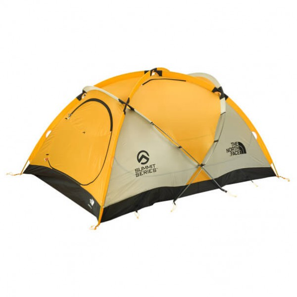 The North Face - Mountain 35 - 3-man tent