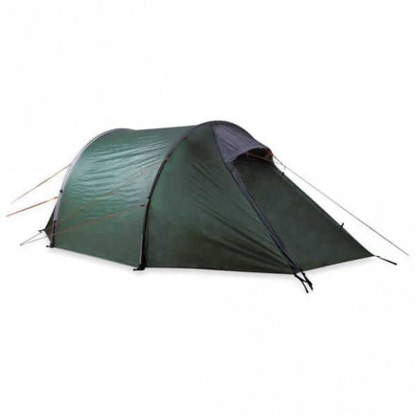 Tatonka - Orbit 3 - 3-Personen Zelt
