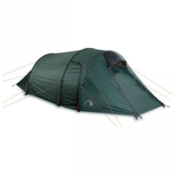 Tatonka - Grönland 3 - 3-Personen Zelt