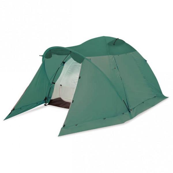Salewa - Midway III - 3 henkilön teltta