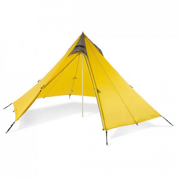 GoLite - Shangri-La 3 - 3 henkilön teltta