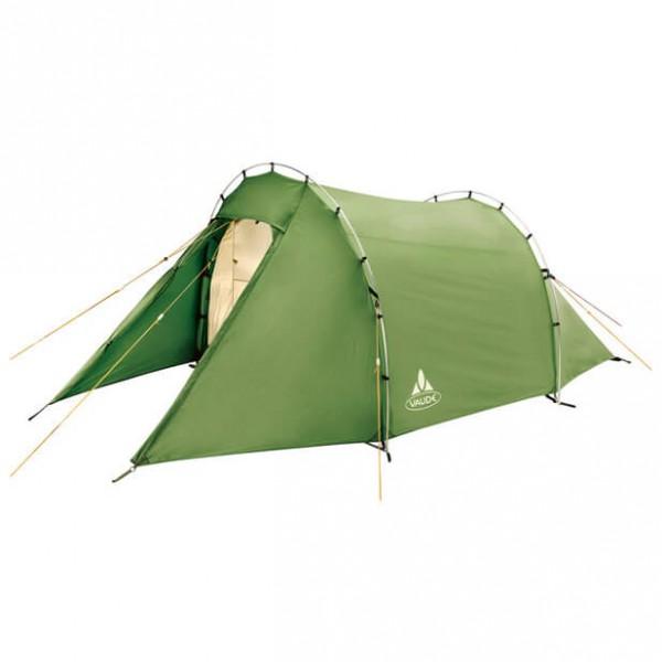 Vaude - Campo Arco 3P - 3-man tent
