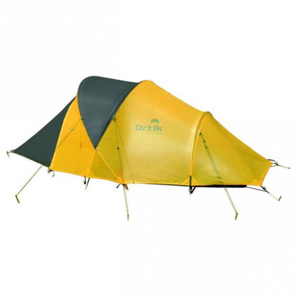 Ortik - Approach 3 - 3-personers telt