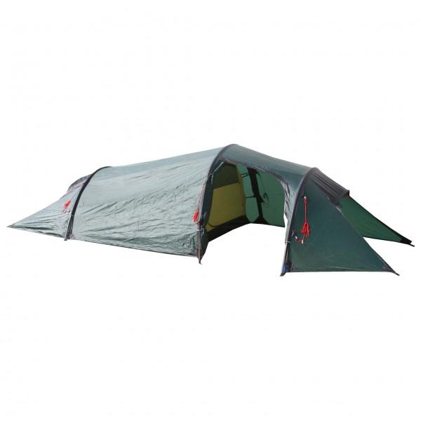 Rejka - Antao III Light - 3-man tent