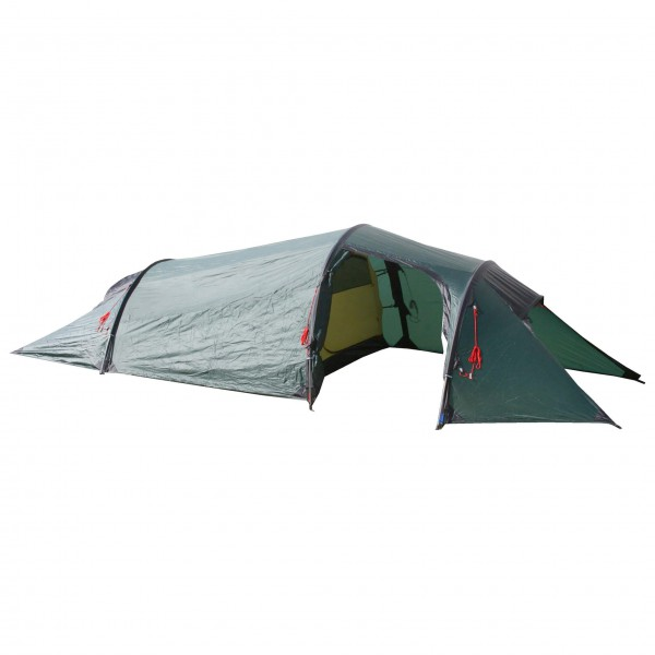 Rejka - Antao III Light - 3-person tent