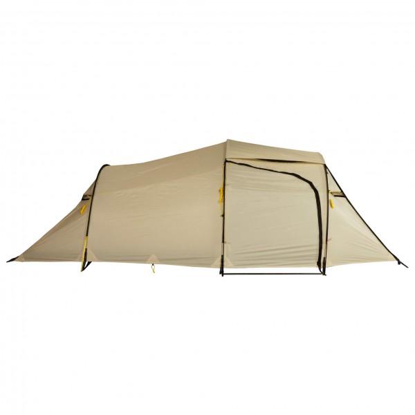Wechsel - Outpost 3 ''Travel Line'' - 3 hlön teltta