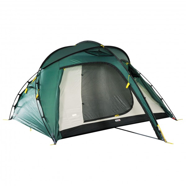Wechsel - Forum 3 ''Zero G Line'' - 3-man tent