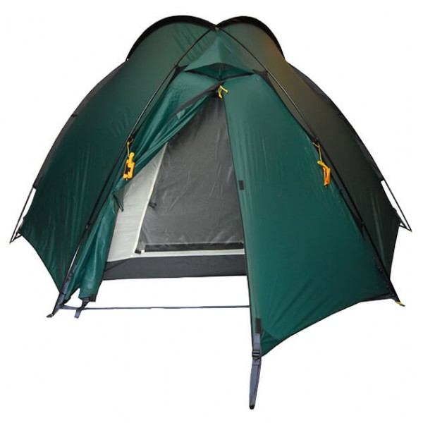 """Wechsel - Halos """"""""Travel Line"""""""" - 3-person tent"""