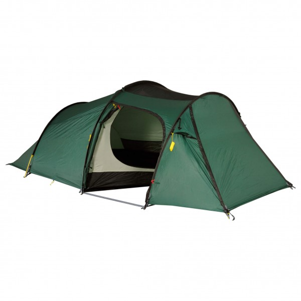 Wechsel - Outpost 3 ''Zero G Line'' - 3-person tent