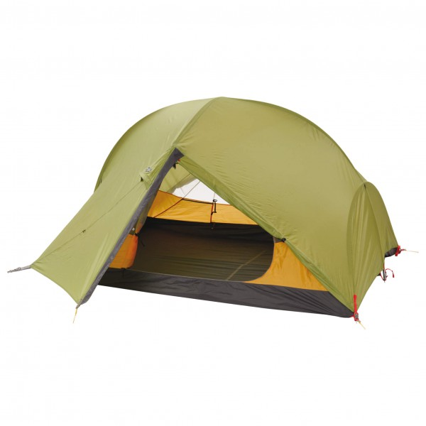 Exped - Mira III - 3-person tent