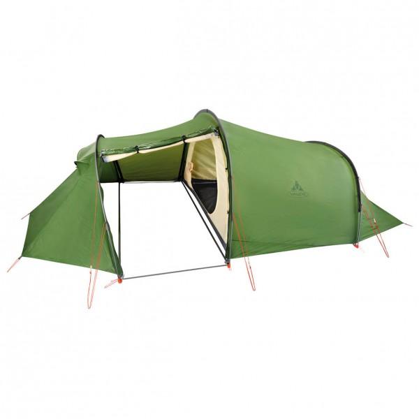 Vaude - Ferret XT 3P - 3 hlön teltta