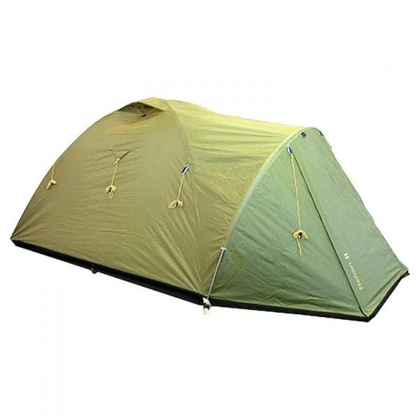 Salewa - Brenta III Base - 3-man tent
